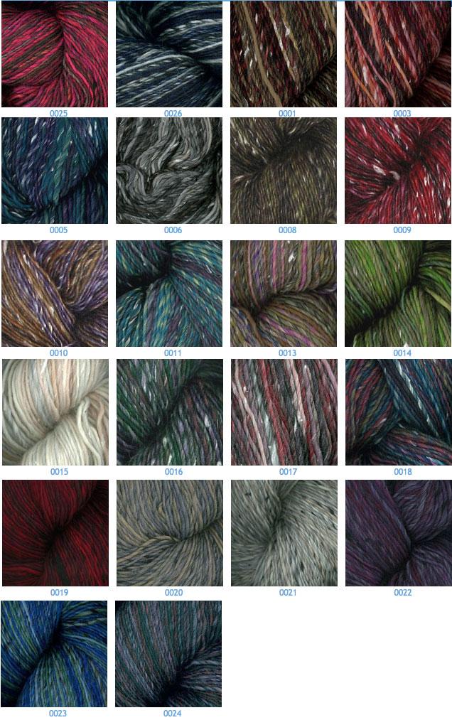 The Yarn Barn Llc Yarn Mushishi By Plymouth Free Patterns On